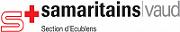 Samaritains_Ecublens_web