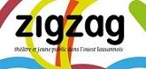 Zigzag_web