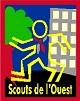 Scouts_Ouest_web2