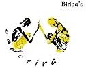 Biribas_web2