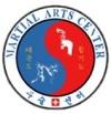 Martialartscenter_web