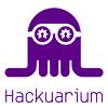 Hackuarium