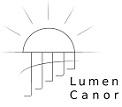 Lumen_canor_web