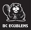 badminton-club-ecublens2021web