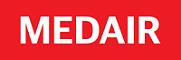 Medair_web
