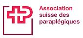 Association_suisse_paraplegiques