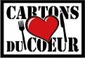 Cartonsducoeur_web