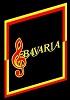 Bavaria_web