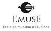 Emuse