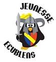 Jeunesse_2020_web
